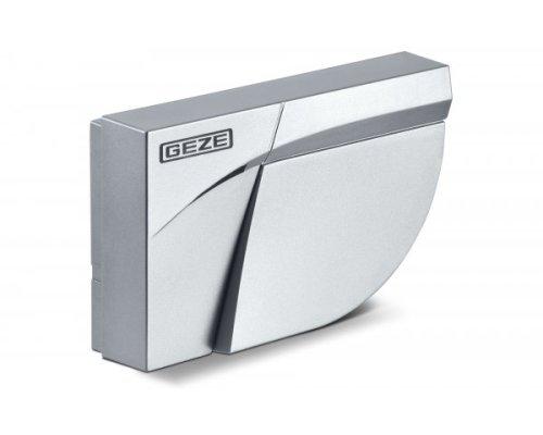 GEZE Laserscanner GC 342