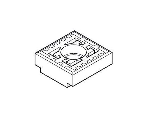 geze gc 151 mat nr 103555 122 00. Black Bedroom Furniture Sets. Home Design Ideas