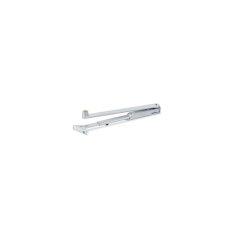 Geze Türschließer TS4000V mit...