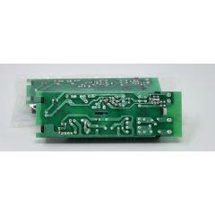 GEZE-Stromversorgung-RSZ-5-Netzteil-RS5N-Nr-027028